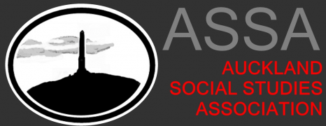 Auckland Social Studies Association