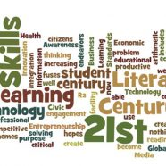 21st Century Education – What could this look like in your Social Studies classroom?